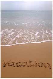 beach scrapbooking layouts